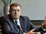 ДОДИК: Из Србије нико не треба да се извињава Хрватима