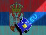 ПАТ ПОЗИЦИЈА ЗА ПРИШТИНУ: Није искључено да нека европска земља повуче признање Косова