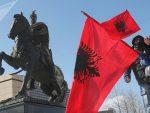 КОХА ДИТОРЕ: Како је ЕУ издала Ахтисарија и Косово