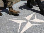 ПРИПРЕМЕ У ТОКУ: Србија са НАТО-ом вежба ванредне ситуације