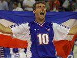 ВАЊА ГРБИЋ: Спорт можемо да спасемо Путиновом идејом
