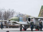 ШТА СЕ ЗАИСТА ДЕСИЛО НА СИРИЈСКОМ НЕБУ: Последњи сати руског хероја