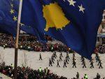 ШАМАР ЛАЖНОЈ ДРЖАВИ: Прва велика победа Шпаније за рачун Србије