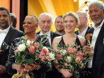 СТРАШНА АМЕРИЧКА ОСОБИНА: Дензел против Моргана — холивудски рат због Русије и Србије