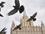 ПРЕТЊА ЗА ЖИВОТ РУСКИХ ВОЈНИКА: Жестока реакција Москве на израелске нападе