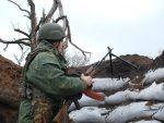 """УКРАЈИНА: Могуће """"оружано ослобођење"""" Донбаса"""