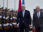 ПОУЗДАНИ ПРИЈАТЕЉИ: На Дан државности Србије, премијер Црне Горе Приштини честита јубилеј