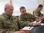 МОСКВА: Руска војска више неће користити интернет