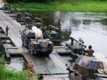 ПРОВОЦИРАЊЕ РУСИЈЕ: НАТО се спрема за рат у срцу Европе — чека их клопка