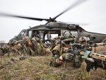 САБЉА, ГРОМ, ВУК: За кога се спрема Западна армада ако Русија није претња