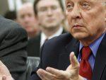 БИВШИ ДИРЕКТОР ЦИА: САД се мешају у стране изборе из добрих побуда