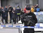Брат нападача на Амбасаду САД у Подгорици: Далибор није био терориста
