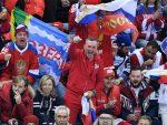 ЗАВИСТ И ИРОНИЈА: Kако је Запад реаговао на руско злато у хокеју