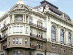 БЕОГРАД: Више од 100 кандидата за чланство у САНУ