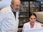 СТЕНФОРД: На прагу вакцина против рака!
