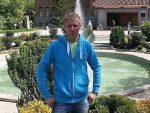 ПОСЛЕДЊИ ПОЗДРАВ ХЕРОЈУ: Тијело руског пилота довезено у Русију