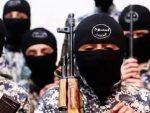 Европи пријете Орићеви аскери: БиХ пуна дјечијих кампова гдје се ствара опасна војска