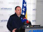 САРАЈЕВО: Црнадак одобрио визу учеснику обиљежавања независности самопроглашеног Косова