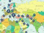 ГАЛИЈАШЕВИЋ: Водеће НАТО земље изазивају нестабилност и провоцирају сукобе у БиХ