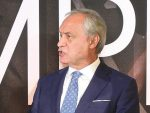 ВУЧЕЛИЋ: Прекрајање граница на Балкану није завршено