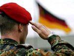 НЕМАЧКИ ОФИЦИР ЖЕЛИ ДА СВЕДОЧИ ПРОТИВ НАТО ПАКТА! Тужба Србије све јача!