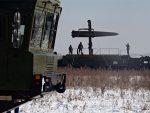 """ОДГОВОР КРЕМЉА: Русија уз источну границу NATO поставила """"Искандере"""" који нишане америчку ПРО"""