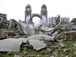 У СТРАХУ ОД НАСИЉА: Расељени Ђаковчани одустали од доласка на Задушнице