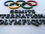 ХАРАЧ КУПИ АМЕРИКА: Ко заправо највише зарађује од Олимпијских игара