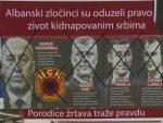 ПРИШТИНА: Албански злочинци скинути са листе Интерпола