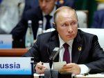 РУСИЈА ЈЕ ТА КОЈА ОДЛУЧУЈЕ: Путин спречио рат Израела и Ирана!