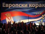НОВА УЈДУРМА: Брисел згазио сопствена правила да би уценио Србију – против Русије