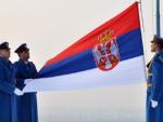 СРЕЋАН ПРАЗНИК: Србија слави Сретење – симбол слободе и државности