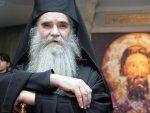 Митрополит Амфилохије: Уместо Вучићу орден је требало дати игуманији Пећке патријаршије