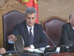 БРАЈОВИЋ: Русија ће опет да се мијеша у изборе, али ми смо сада у НАТО