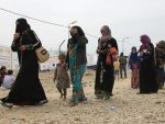 РАЗВРАТ У СИРИЈИ: Радници хуманитарних мисија и УН сексуално експлоатишу жене у замену за помоћ