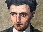 СВЕТАЦ СРПСКОГ ЈЕЗИКА: Момчило Настасијевић – 80 година од смрти