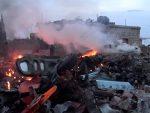 ПРВА ВЕРЗИЈА: Којом ракетом је оборен Су-25