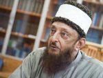 ШЕЈХ ИМРАН ХУСЕИН: У Сребреници није било геноцида