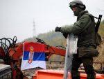 РТ: Формула дезинтеграције: Да ли ће Србија одустати од Косова ради чланства у ЕУ?