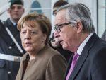 """ТАЈНА """"СТРАТЕГИЈЕ 2025"""": Зашто ЕУ повећава шаргарепу Србији?"""