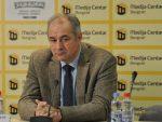 МИЛО ЛОМПАР: Апел показао да није могуће да се Косово и Метохија шапaтом препусте