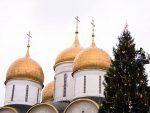 САН ДУГ СТО ГОДИНА: У Бањалуци ниче српско-руска светиња какву Балкан није видео