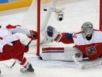 РТ: Руски хокејаши у финалу после 20 година