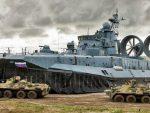 ШАЉИВ ОДГОВОР ИЗ РУСИЈЕ НА ШВЕДСКО ИСТРАЖИВАЊЕ: Кад крену Руси НАТО ће имати два сата да сашије беле заставе!