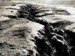 ЈАПАНСКА ПОХВАЛА СРПСКОМ ВОЈНИКУ: Најјачи ратничким духом