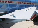МОСКВА: Ново суперсонично оружје уместо нуклеарног арсенала