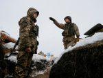 ЛНР: Украјинске снаге припремају велику офанзиву у Донбасу