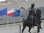МИНХЕН: Пољска тражи тенкове за борбу против ДАЕШ-а и Русије