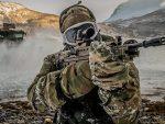 НА ИВИЦИ ЛУДИЛА: Зна се ко призива рат Русије и Европе