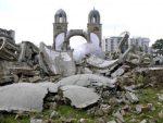 ЗЛОЧИН БЕЗ КАЗНЕ: Годишњица погрома Срба на Косову и Метохији